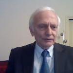 Jean Musitelli