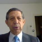 Mounir Bouchenaki