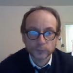 Philippe Vergain