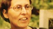 Suzanne Hirschi