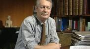 Jean-François Lagneau