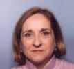 Lorraine Mailho
