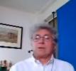 Michel Van Praët