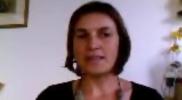 Céline FREMAUX