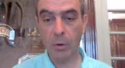Michel DUBUS