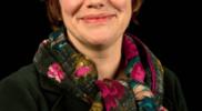 Marie LAVANDIER