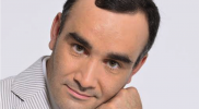 Thierry Lefebvre