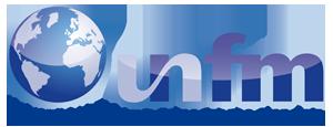 logo_unfm