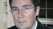 Philippe MERCIER