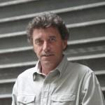 vi-Thierry-Joffroy